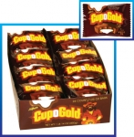 Cup-O-Gold Chocolate Cups 24ct Box