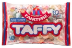 Fairtime Taffy 12/14oz Bag