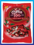 Coffee Rio Kona Island Blend 12/5.5 oz Bags