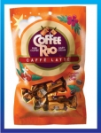 Coffee Rio Caffé Latté 12/5.5 oz Bags